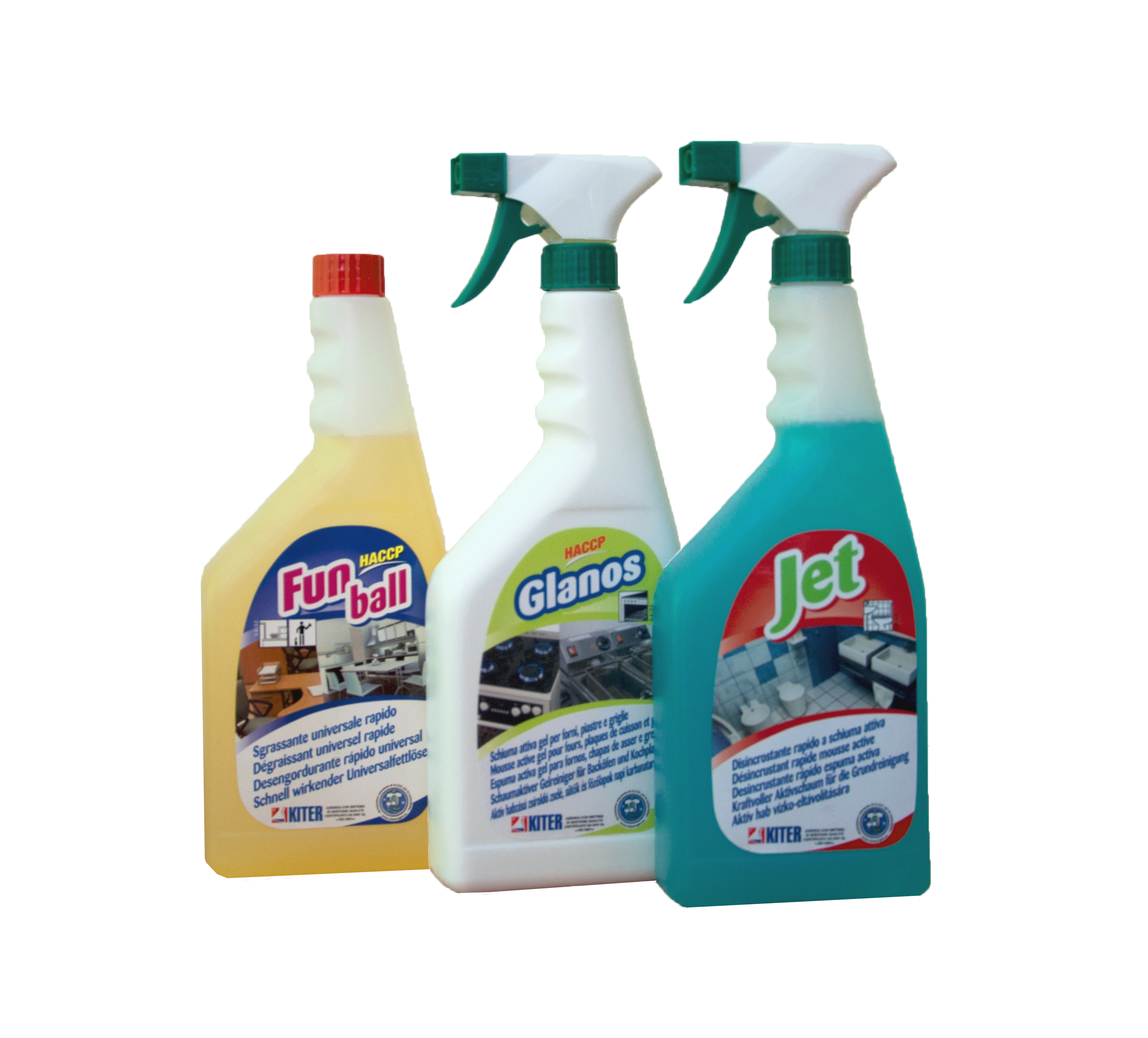 arcgroup-detergents-kiter-25.png